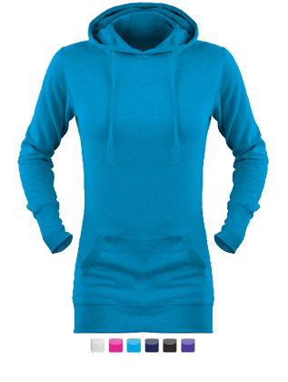 gamme de sweatshirts brod s et imprim s chez tunetoo. Black Bedroom Furniture Sets. Home Design Ideas