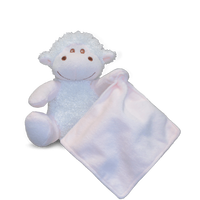 Doudou Sheepy Mouton