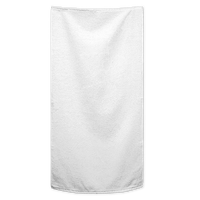Serviette Sublimable 50 x 100 cm