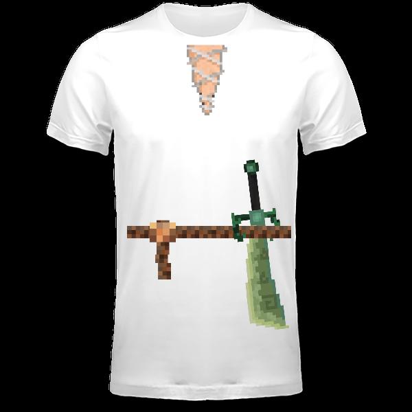 Tshirt H Chemise Selakyn