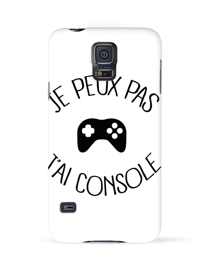 Coque Samsung Galaxy S5 Parlons Franc Jeu moreover 4153 Film Anti Casse Samsung Galaxy S5 Mini 3663484041531 furthermore FZQI 89 P K HA  F moreover 79 Iphone 5s 16go Gold besides Coque Samsung Galaxy S5 Je Peux Pas J Ai Paddle. on telephone samsung s5