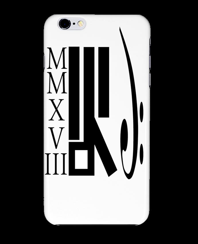 coque iphone 6 the originals