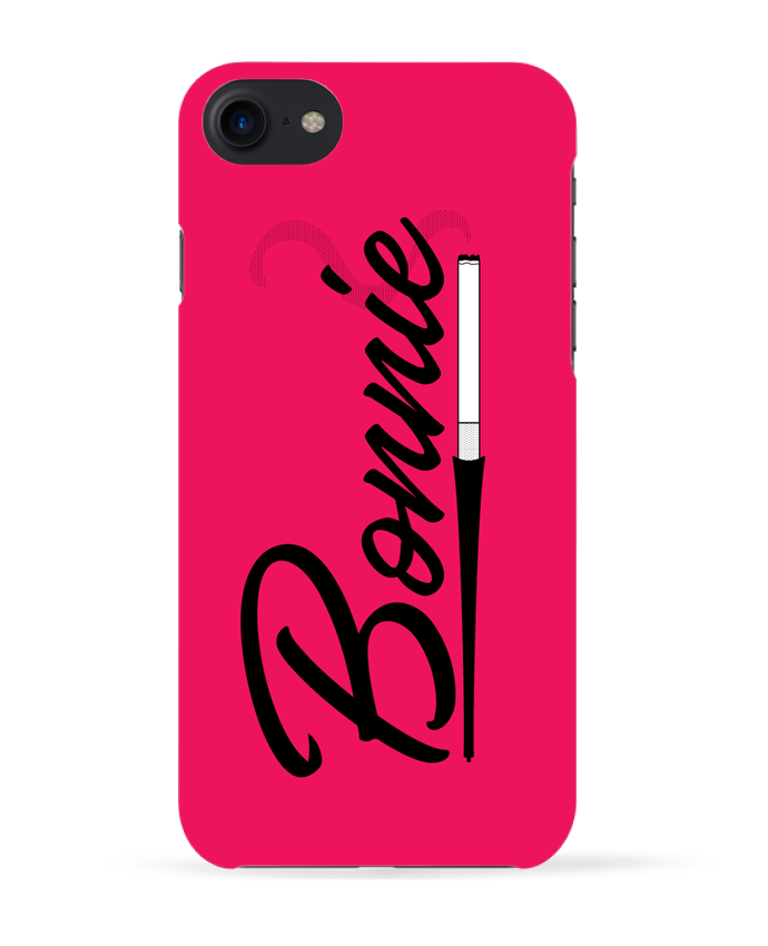 Coque 3D Iphone 7 Bonnie de tunetoo