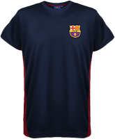 Maillot Officiel FC Barcelone