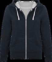 Personnalisez votre sweat-shirt en broderie et impression avec Tunetoo. b53cbb1986cb