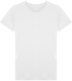 Tee Shirt homme Classique Stanley Acts