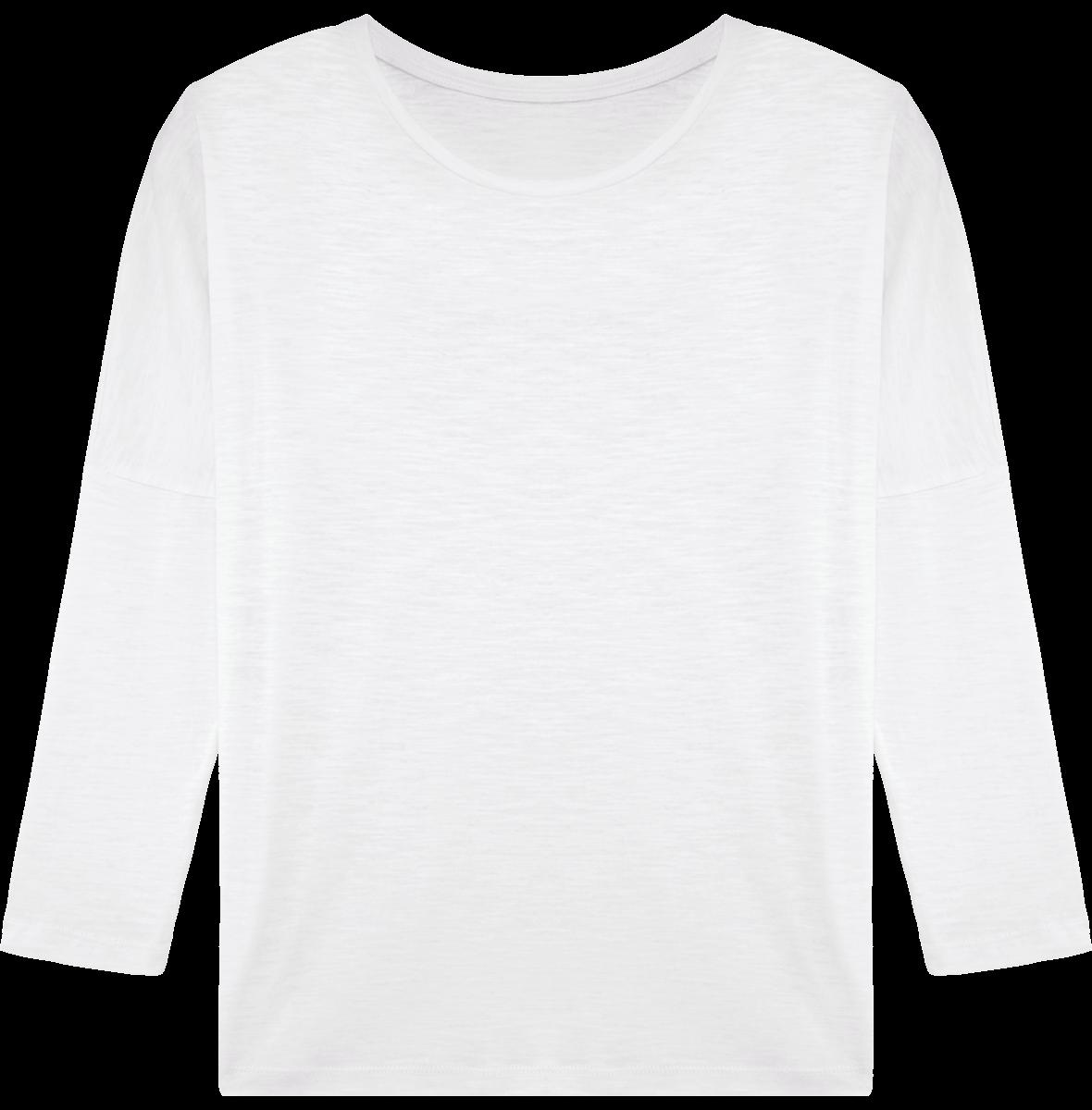 cb54e8ae6a8ae T-shirt pour femme dès 6.00€. 5 couleurs