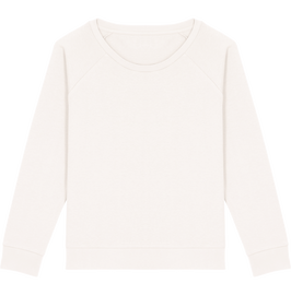 Sweat-Shirt Loose Stella Dazzler