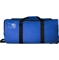 Sac de Sport Trolley