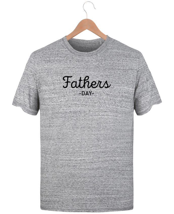 T-Shirt Homme Stanley Hips Father's day par tunetoo