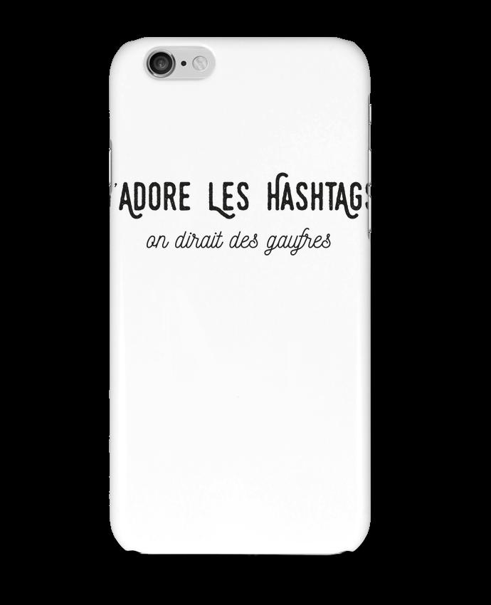 coque message iphone 6
