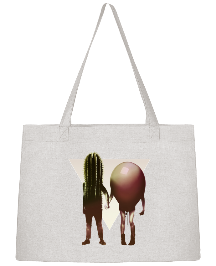 Sac Shopping Couple Hori par ali_gulec