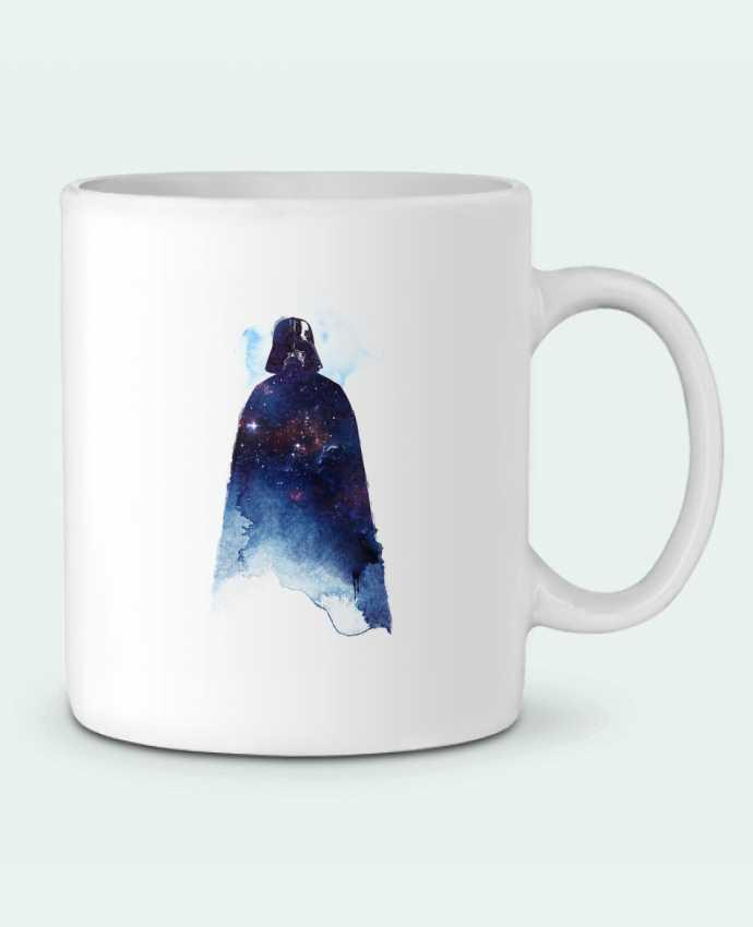 Mug en Céramique Lord of the universe par robertfarkas