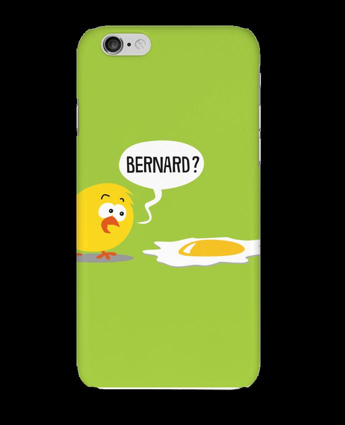 coque iphone 6 cuisine
