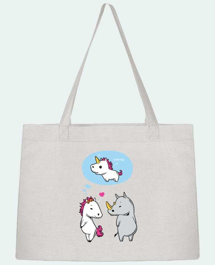 Sac Shopping Perfect match par flyingmouse365