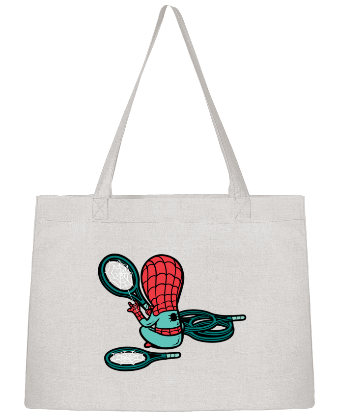 Sac Shopping Sport Shop par flyingmouse365
