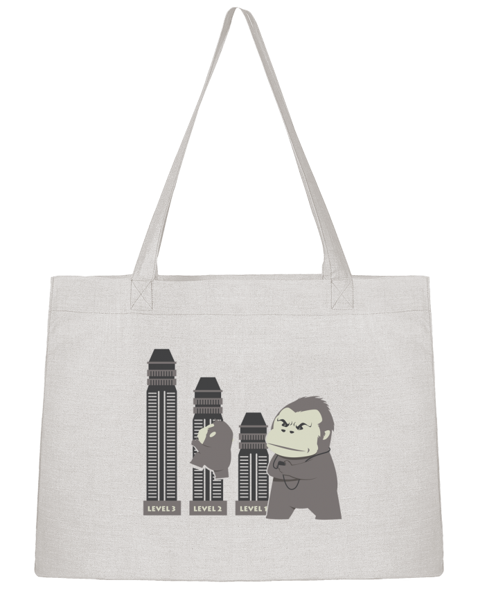 Sac Shopping Training par flyingmouse365