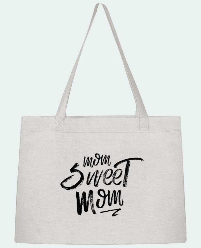 Sac Cabas Shopping Stanley Stella Mom sweet mom par tunetoo