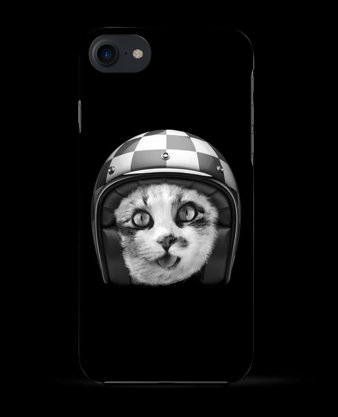 coque caterpillar iphone 7