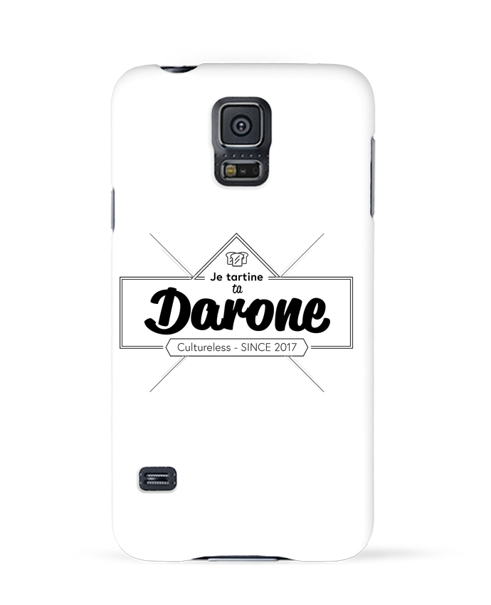 3339 Coque Samsung S5 Logo Jordan 2130000032638 furthermore F 14487 Nx3660766438898 also ADG SPACE IX  F likewise Cable Usb Otg Pour Samsung Galaxy Note 3 4 S5 also EWC 61252 W FR  F. on telephone samsung s5