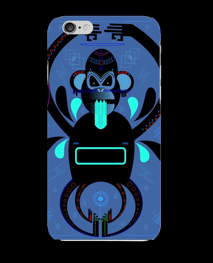 coque iphone 6 shaman