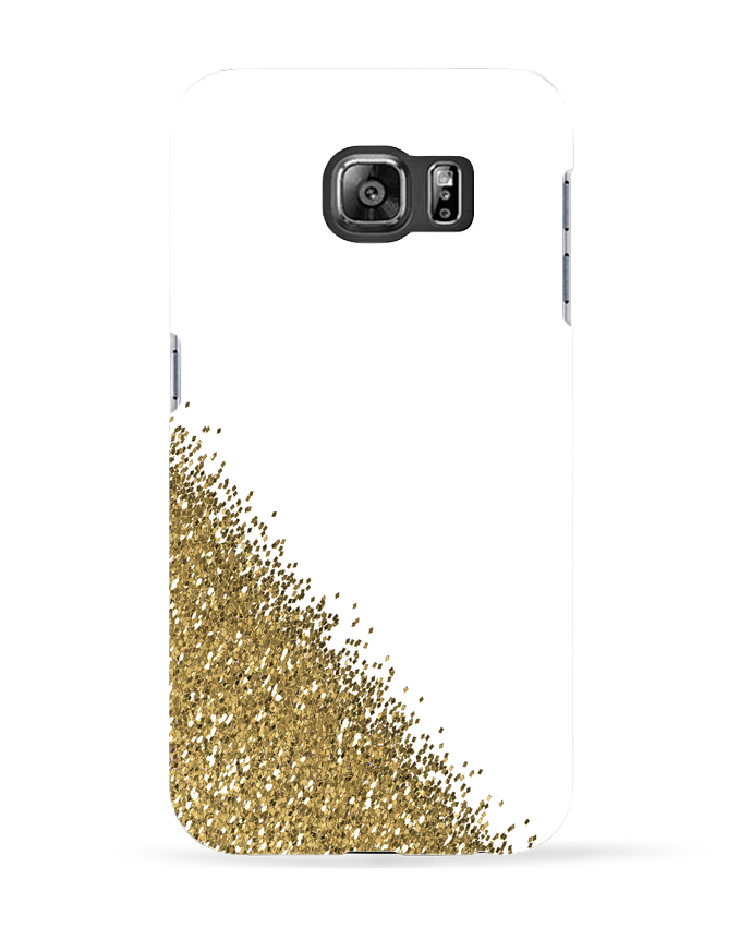 coque samsung galaxy s6 glitter