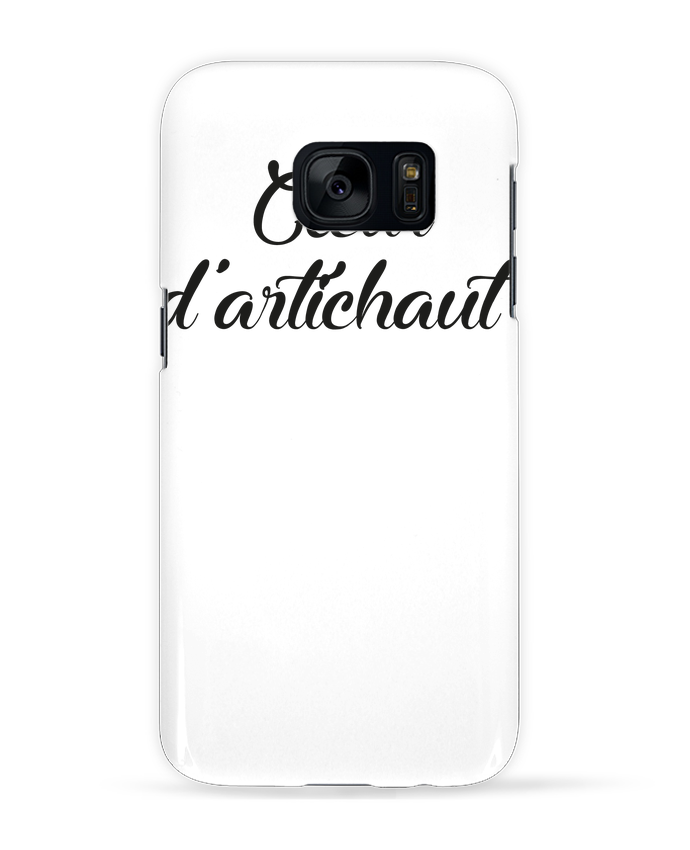 coque samsung galaxy s7 douce