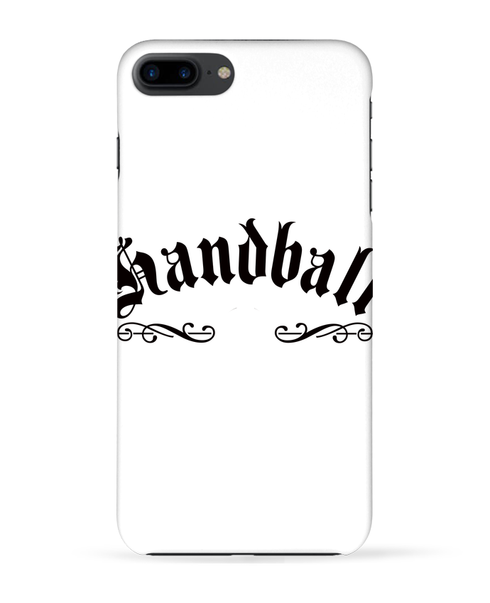 coque iphone 7 handball