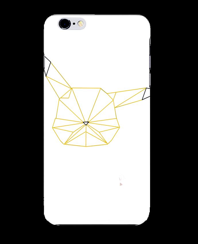 coque iphone 6 geometrie