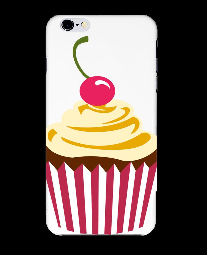 coque iphone 5 patisserie