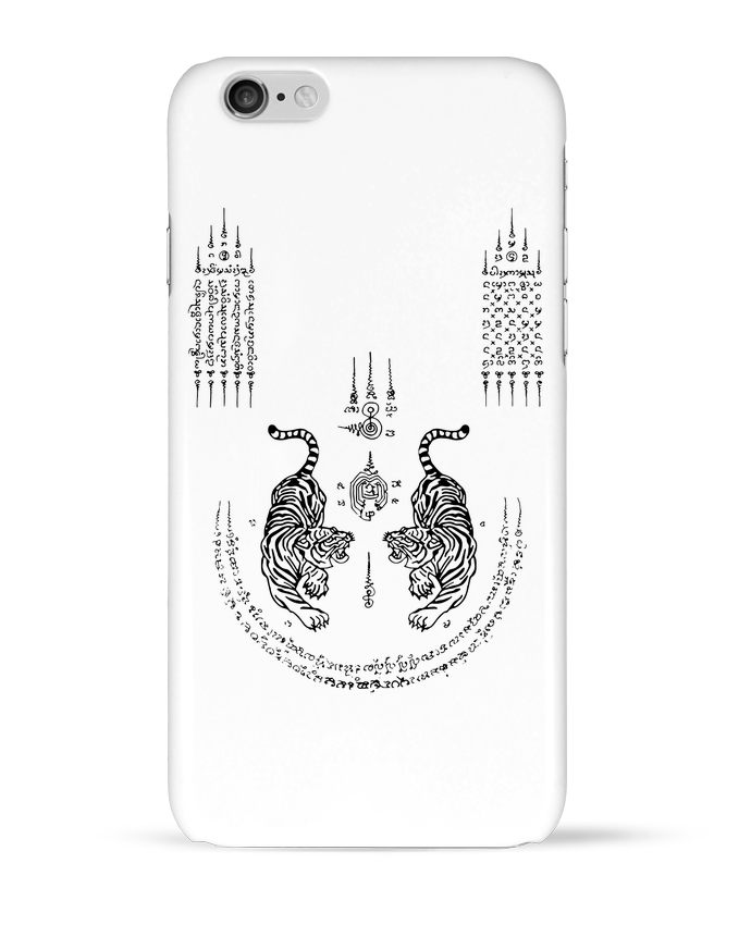 coque iphone 6 lena
