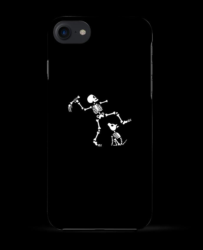 coque handball iphone 7