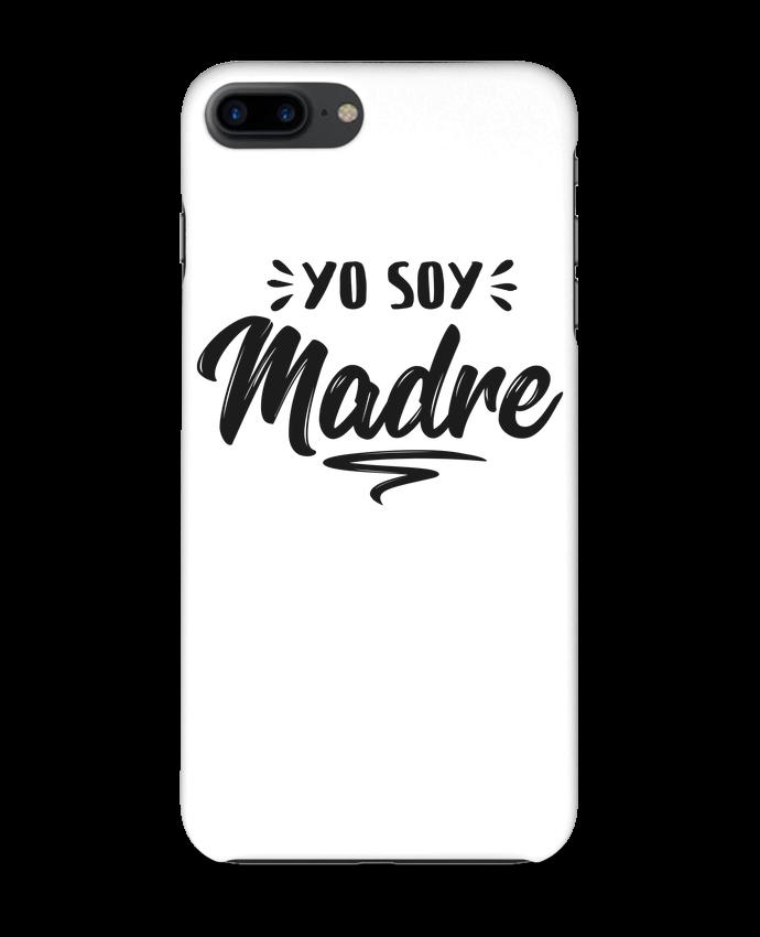 coque iphone 7 46