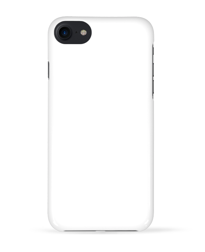 coque iphone 7 dodo