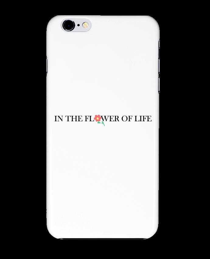 coque iphone 6 basic