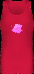 nom-produit