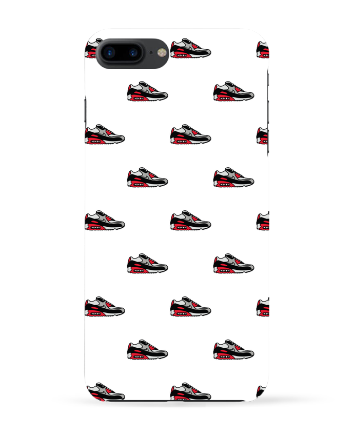 coque iphone 7 air max