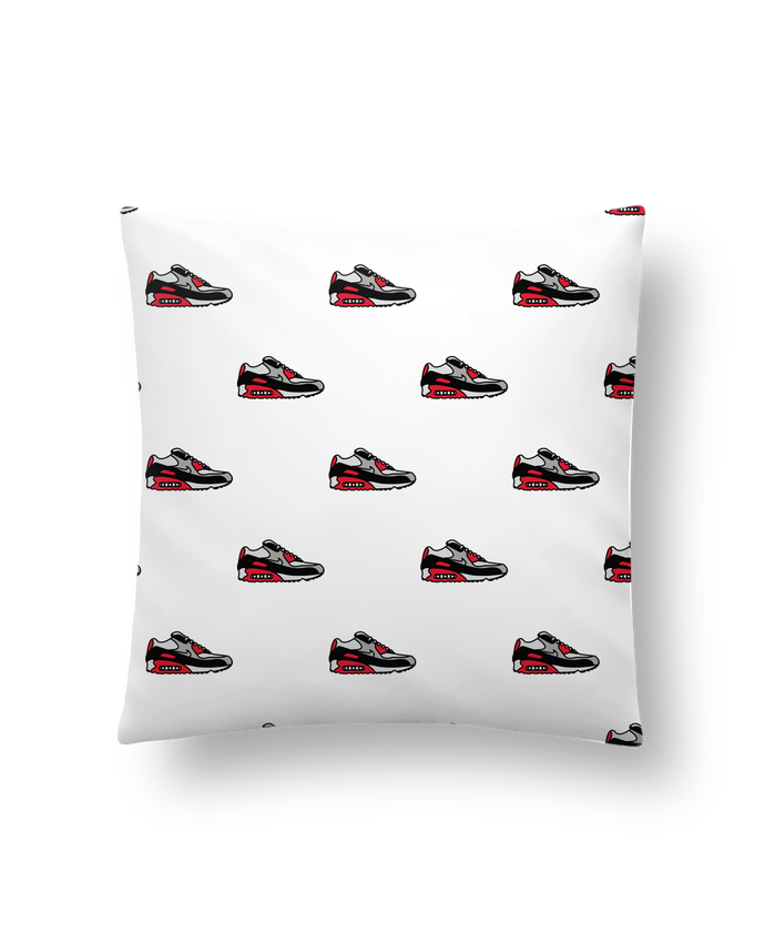 742f1f4111c Coussin Synthétique Doux 41 x 41 cm Air max - tunetoo
