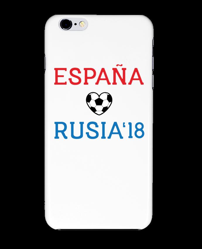 coque iphone 6 espana