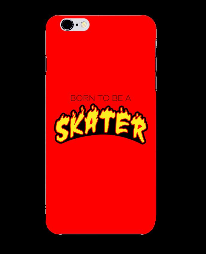 coque skate iphone 6
