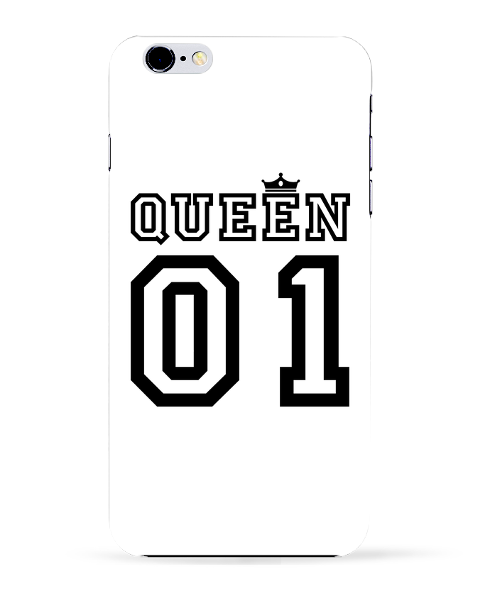 iphone 6 coque queen