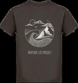 996330d1a6545 Boutique ALP Another Life Project