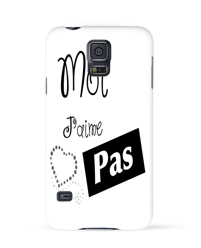 136146 likewise A Stickers Ancre Marine 9322 likewise Wayfarer Style Sunglasses Black Made Of Bamboo Bangkok moreover 413 Not Bad Obama Meme Decal Stickers Patch in addition Cover Vorrei Essere Perfetta. on samsung galaxy s6 plus