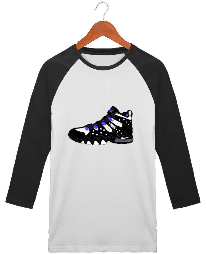 Col Barkley94nick T Stanley Baseball Rond Unisex Shirt Nike Stella ZZAqRw