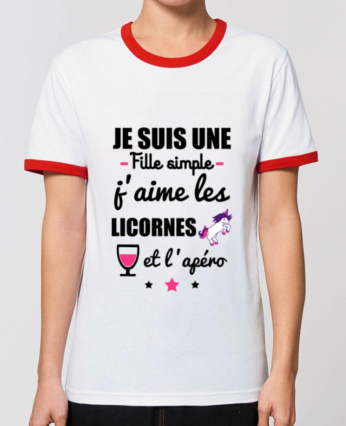 Je Suis Chef | Tee shirt shop, Fashion, Tops