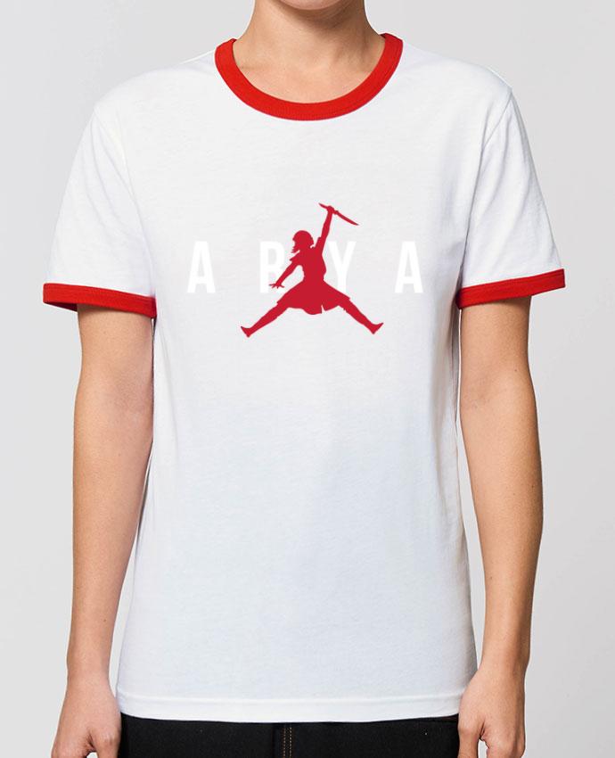 T-shirt Air Jordan ARYA partunetoo