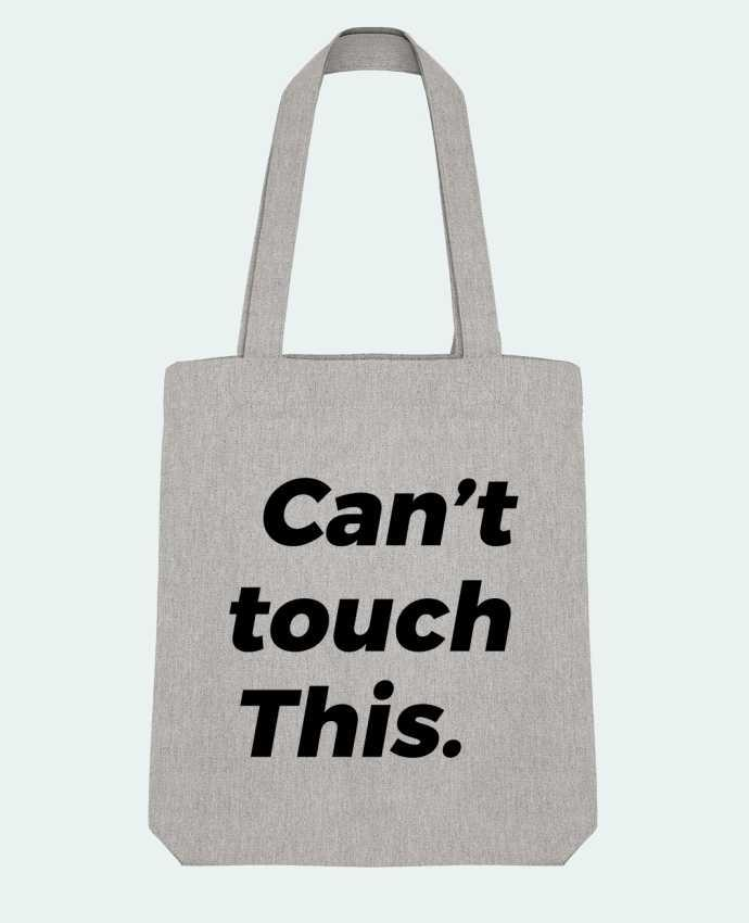 Tote Bag Stanley Stella can