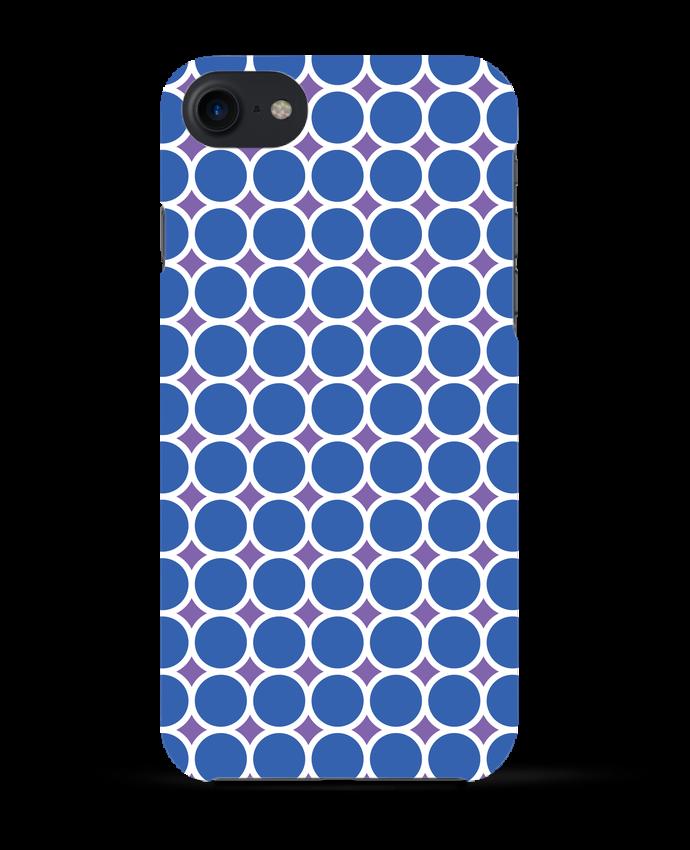coque pois iphone 7