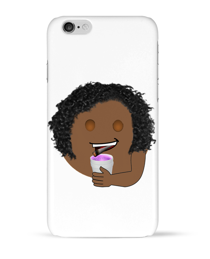 coque iphone 6 lean