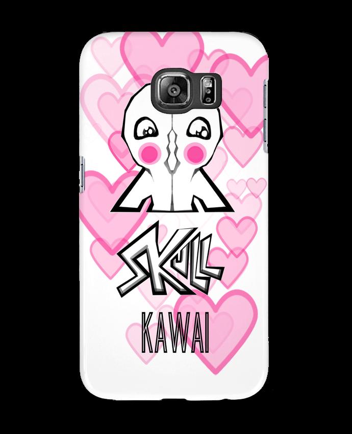 coque samsung galaxy s6 kawaii